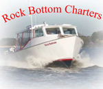 Rock Bottom Charters